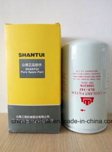 Professional Supply Original Shantui Desiel Filter of Slx-143 3305370