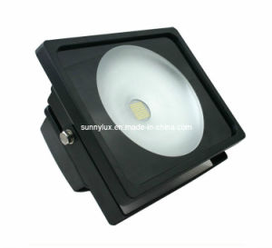 New Design IP65 LED Floodlight Applying Outdoor pictures & photos