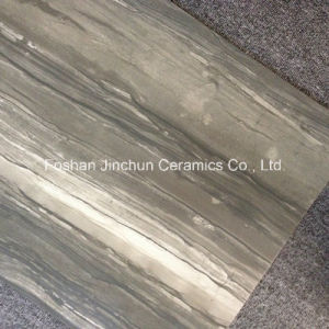 4.8mm Restaurant Floor Lamina Tile pictures & photos