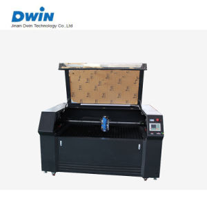 1300*900mm CO2 Metal Laser Cutting Machine for Acrylic MDF pictures & photos