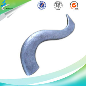High Qualigy Hardware Precision Casting Handrail in Furniture pictures & photos