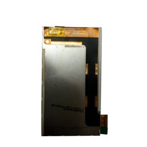 LCD Repair Part of Cellphone for Blu Neo4.5 S330 pictures & photos
