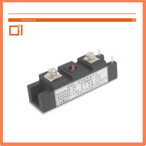 Solid State Relay (MTXD 90A 9V) pictures & photos