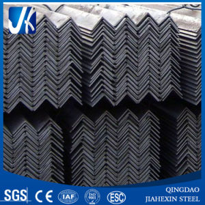 Galvanized Steel Angle Hot Sale Angle Steel pictures & photos
