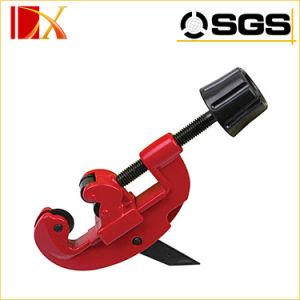 3-42mm PVC Tube Pipe Cutter