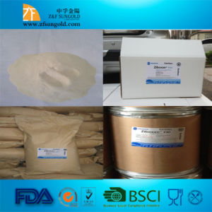 Oil Drilling Grade Xanthan Gum (XC Polymer)