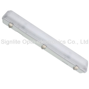 Anti-Glare Low Ugr, High Effiency LED Light with 5 Years Warranty pictures & photos