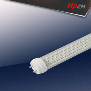 SMD2835 Frosted LED Tube 1200mm 18W T8 pictures & photos