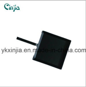 Hot Selling Non-Stick Square Frying Pan pictures & photos