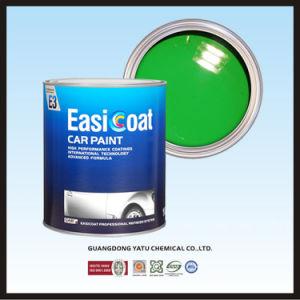 Easicoat E3 Car Paint (EC-B41) pictures & photos