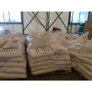 Agrochemicals Kasugamycin Fungicide China Manufacturer Wholesale pictures & photos