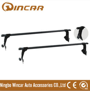 Universal Car Roof Rack Cross Bar pictures & photos