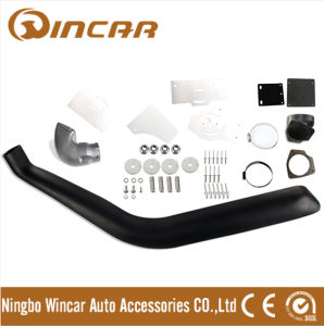 4X4 Snorkel for Jeep Cherokee/Liberty Kj (1/02 onwards) (WINJP005) pictures & photos