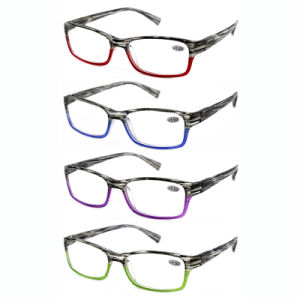 New Fashion Good Quality Eye Frames for Women/Man pictures & photos