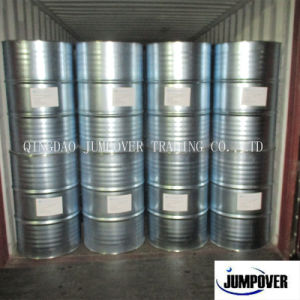 Propylene Glycol with Good Quality (PG)