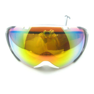 Best Selling Designer Sports Glasses for Skiing pictures & photos