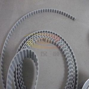 CNC Machine Belt pictures & photos