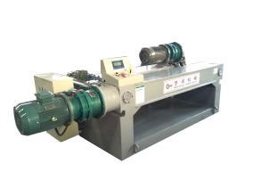 2.6 Meter Hydraulic Pressure Wood Circling Machine