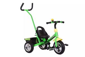 Factory Price Kids Trike/Lovely Baby Tricycle From China pictures & photos