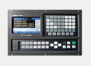 CNC Drilling Machine for Cardon Joint (CNC-40S) pictures & photos