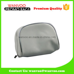 Trade Assurance Beauty Travel Cosmetic Canvas Toiletry Bag pictures & photos