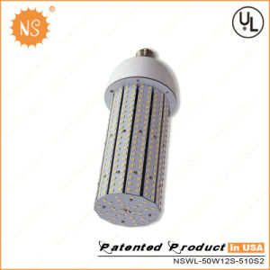 E39 E40 50W LED Corn Lamp pictures & photos