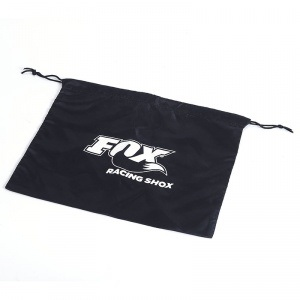 Bicycle Accessories Drawstring Pouch pictures & photos