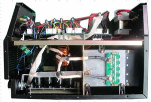 MMA Arc Inverter Welding Machine (ARC300G) pictures & photos