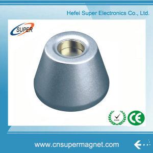 High Quality 16000 Gauss Magnet EAS Universal Detacher pictures & photos