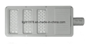 High Effcient 15W to 40W LED Lamp with IP67 Rating pictures & photos