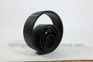 PE100/80 HDPE Plastic Hard Pipe for Agricultural Irrigation pictures & photos