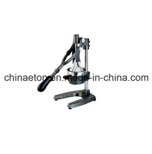 High Quality Hand Juicer Machine ET5015 pictures & photos