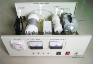 Mobile Ceramic Ozone Purifier (SY-G10000M) pictures & photos