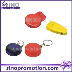 Promotional Gift Pack Opener with Keychain