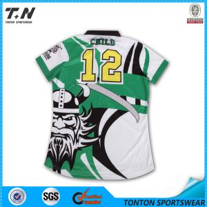 2015 Sport Top, Quality Man′s Clothing, Short Sleeve Mens Tops Polo Men Shirt, Fashion Mens pictures & photos