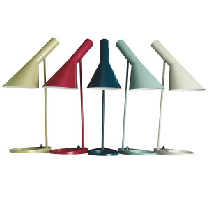 Decorative Carbon Steel Home Reading Table Lighting (KA2152T) pictures & photos