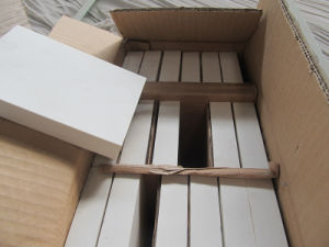 Alumina Lining Tile (TCH-T 92%/TCH-T 96%) pictures & photos