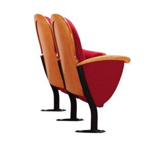 Simple Design Auditorium Theatre Chair pictures & photos