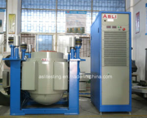 Electrodynamic Shaker & Vibration Testing Equipment Factory Price pictures & photos