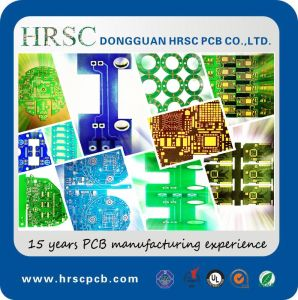 3D Printer 15 Years PCB Board Manufacturers pictures & photos