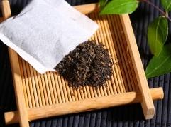 Hey! Tea (Single Room Tea Bags) pictures & photos