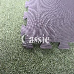 EVA Foam Mat, Rubber Stable Mat, Rubber Stable Mat Agriculture Rubber Matting pictures & photos