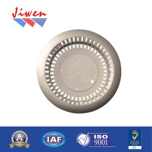 LED Lighting Heatsink of Aluminum Casting Mould pictures & photos