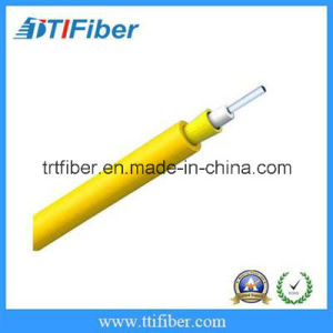 Simplex 2.0mm Fiber Optic Cable pictures & photos