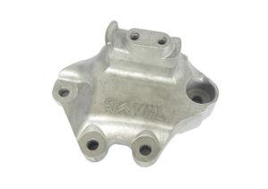 Aluminium Alloy Die Casting Parts (DR356) pictures & photos