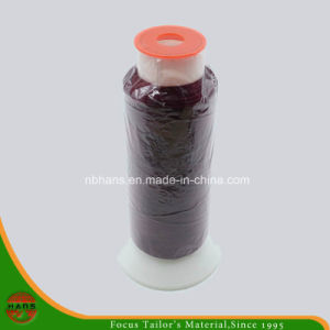 100% Rayon Embroidery Thread with a Cover pictures & photos