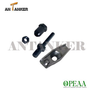 Motor Parts-Rocker Arm Kit for Honda Gx120 pictures & photos