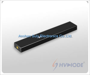 High Voltage Rectifier Electronic Component (2CLG180KV-2.5A)