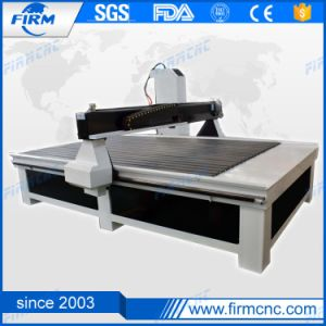 Hot New Products Wood CNC Carving Cutting Machine FM2040 pictures & photos