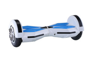 8 Inch Two Wheels Self Balancing Electric Scooter
